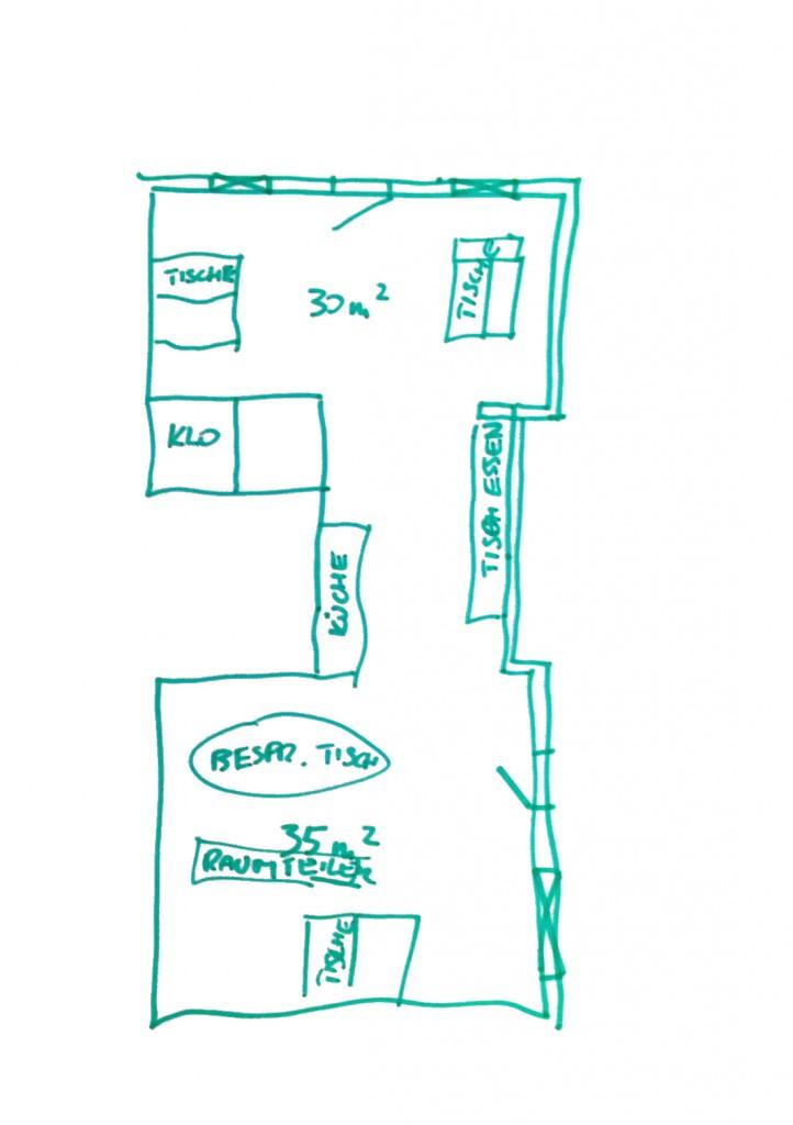 plan_skizze_coworking_wien_1020